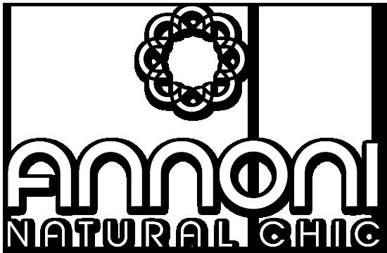 Annoni